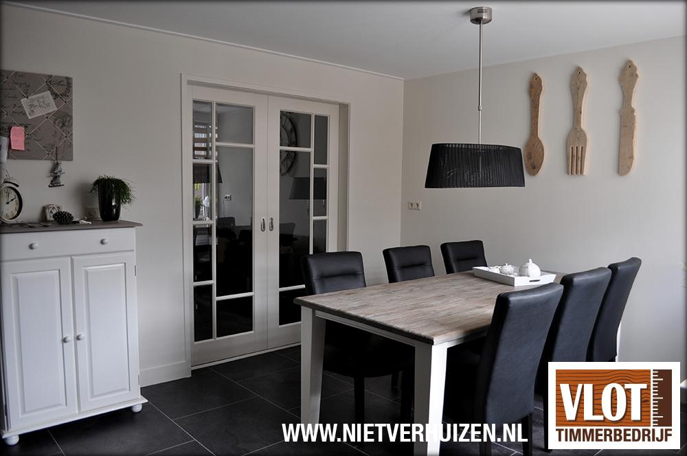 Voorbeelden Aanbouw Keuken : Op onze site vindt u oplossingen om uw huis leuk te verbouwen!