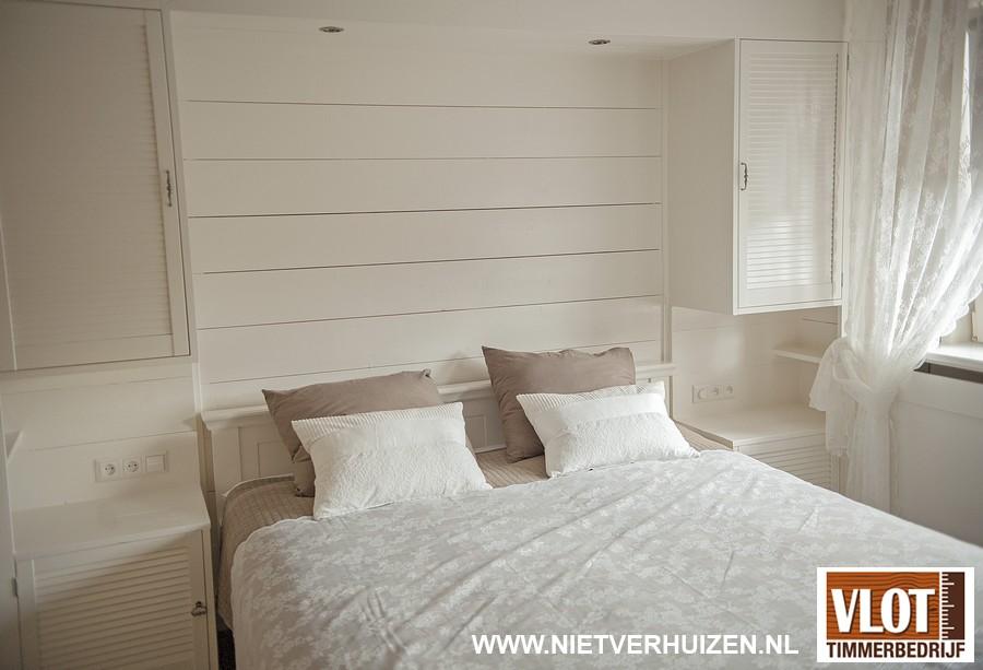 slaapkamer inspiratie ideeen
