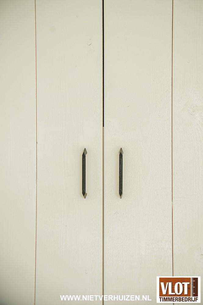 deurtjes greepjes